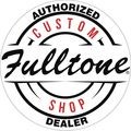 Fulltone Custom Shop
