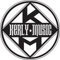 Kerly Music Logo