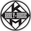 Kerly Music Logo