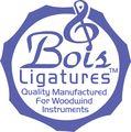 Bois Logo