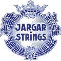 Jargar Logo