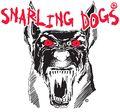 Snarling Dogs Logo