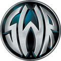 SWR Logo