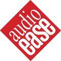 Audio Ease