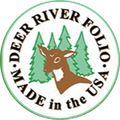 Deer River Logo