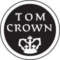Tom Crown Logo