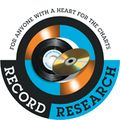Record Research Logo