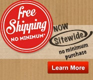 MF MD SS Free Shipping 12-23-14