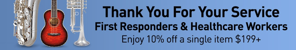 thank you for your services. Please accept 10 percent off a single item of 199 dollars ore more.