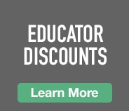 WB MD LN Educator Discounts 2017-01-15