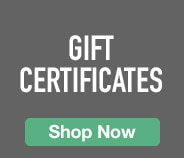 WB MD LN Gift Certificates