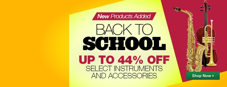 Back2School Sale NEW PROD