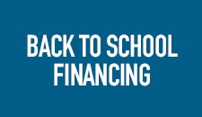 Back-to-School Financing