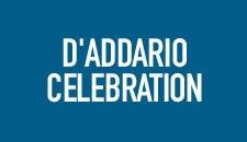 D'Addario Celebration