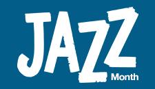 Jazz Month