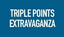 Triple Points Extravaganza