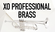 XO Professional Brass