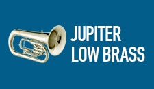 Jupiter Low Brass