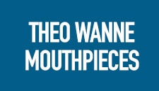 Theo Wanne Mouthpieces