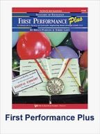 First Performance plus