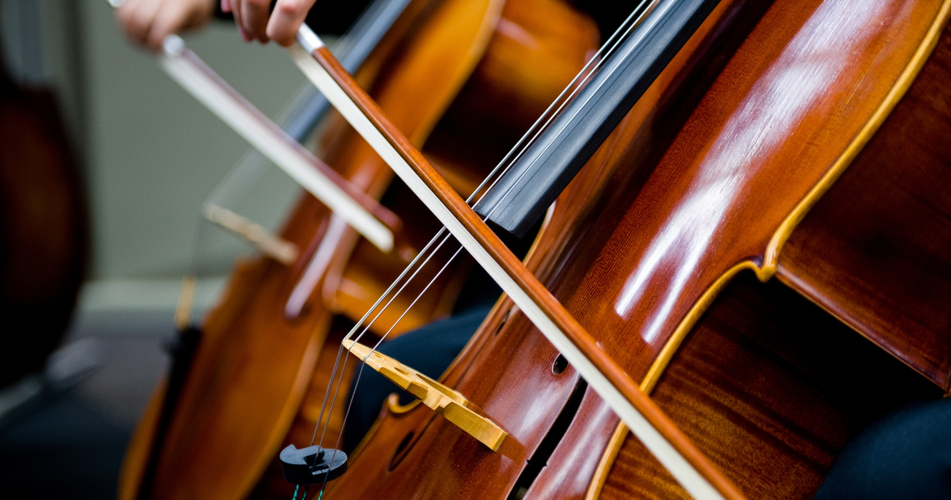 How to Choose the Right Cello Size