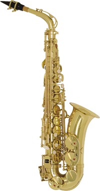 Etude Alto Saxophone : etude eas 100 student alto saxophone hands on review the woodwind brasswind the music room ~ Vivirlamusica.com Haus und Dekorationen