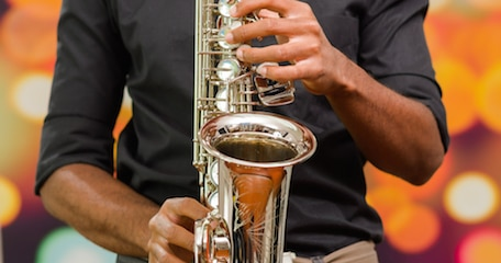 10 Most Frequently Asked Questions About the Saxophone