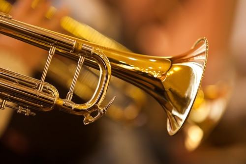 The Best Beginner Trumpets