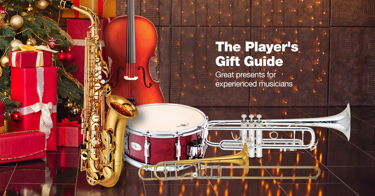 Top 10 Brass Gifts for 2018