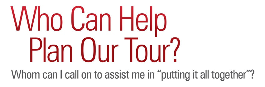 Who-Can-Help-Plan-Our-Tour
