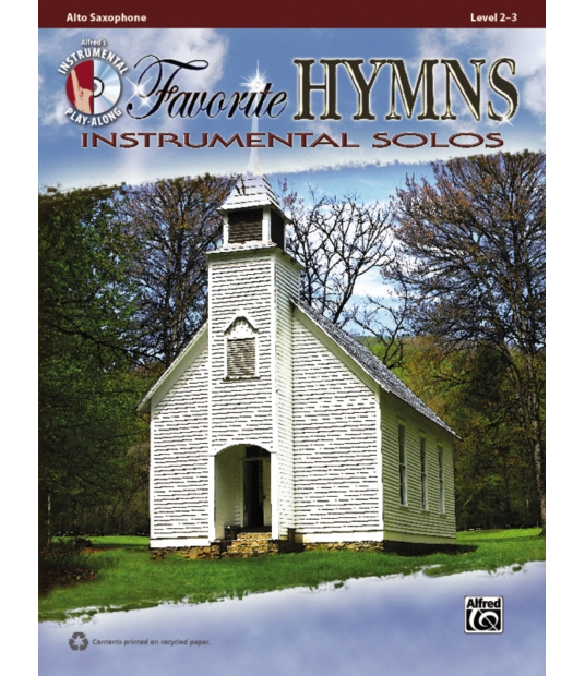 New Book Reviews: Sound Innovations for Guitar, Favorite Hymns, Classic Rock