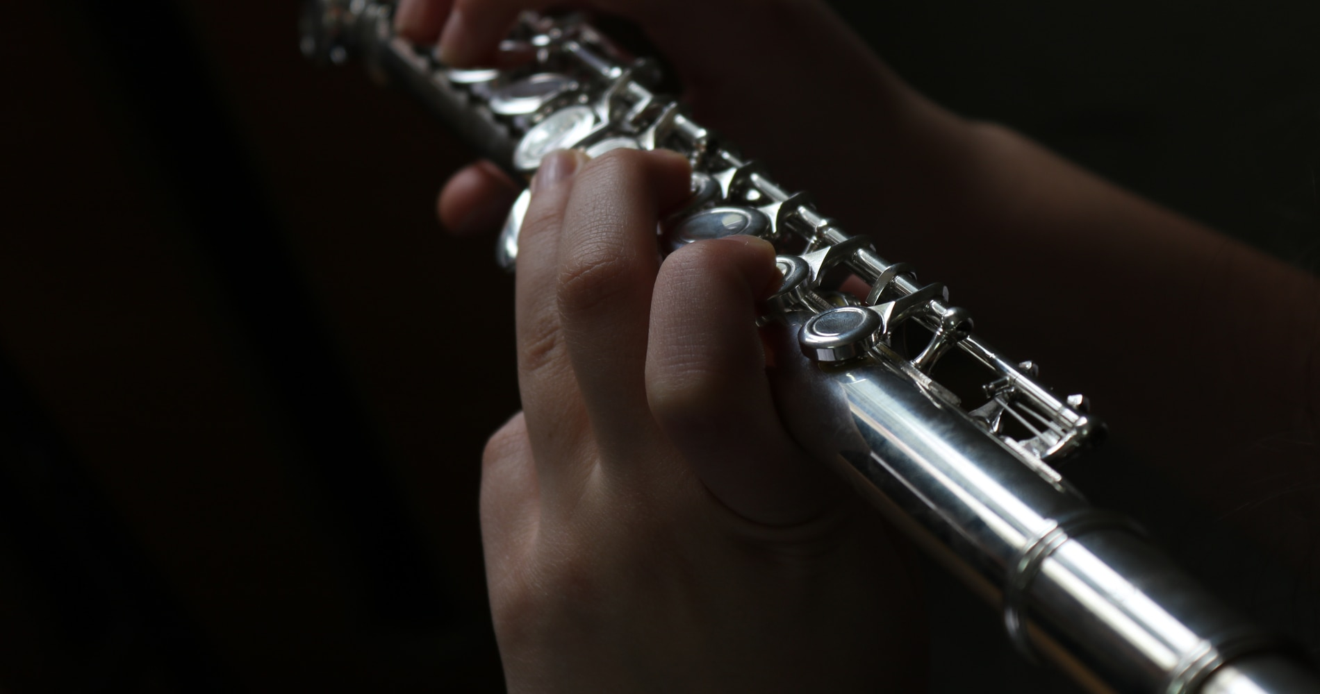 Flute Cleaning & Care Guide